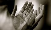 Les invocations du Prophète Muhammad (saw)