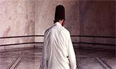 Un des délégués du Prophète Muhammad (saw) chargé de l'appel à l'Islam: Abdoullah b. Houzafa (ra)