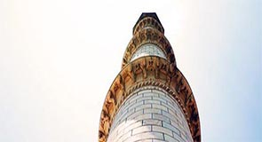 Un des muezzins du Prophète Muhammad (saw) : Ibn Oummou Maktoum (ra)