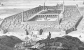 24 - La bataille de Banu Nadir