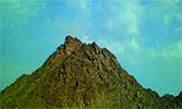 Aboû Bakr (ra), le premier calife des musulmans