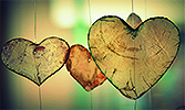 Le jihâd (lutte) de l'amour