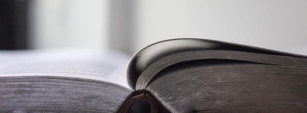 Le Prophète Muhammad (saw) : Un guide plutôt qu'un juge