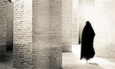 La place des femmes dans la Mosquée du Prophète (saw)