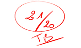Le Prophète Muhammad (saw) : la motivation au cœur de l'éducation (2/2)