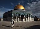Al-Quds (Collection de Suleyman Gündüz)