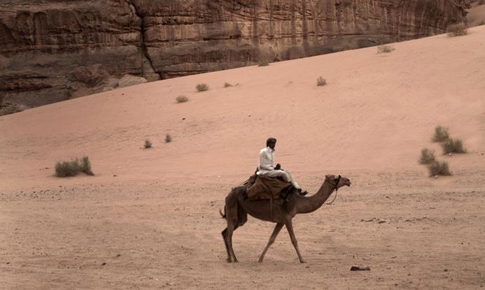 La période préislamique en Arabie - Partie 2