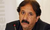 Majidi: J'évolue dans mes films sur la voie droite (Sirat Al-Mustaqim)