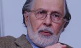 Le modernisme et la peur de l'Islam avec Said H. Nasr