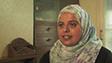 """Inspiré par Muhammad (saw) : """"Droit des femmes -portrait"""""""