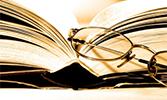 Le Prophète de l'Islam, pourquoi étudier sa vie ?