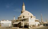 9- Les premiers Musulmans